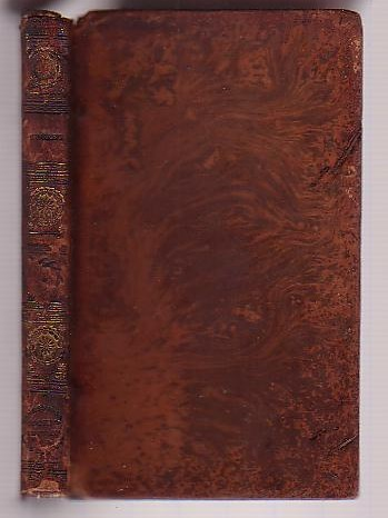 The Poetical Works of William Congreve. With the Life of the Author.