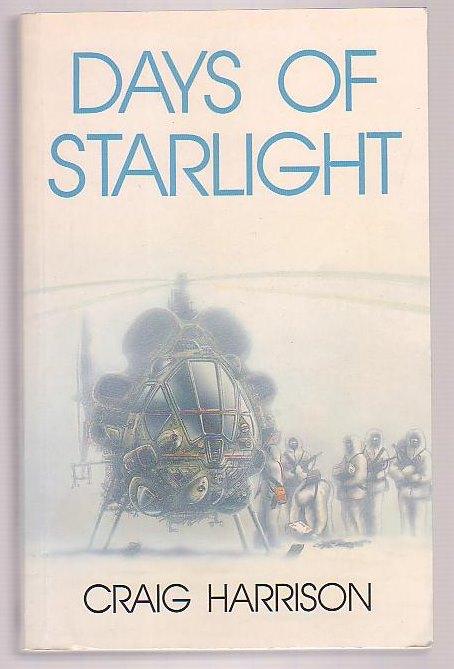 Days of Starlight