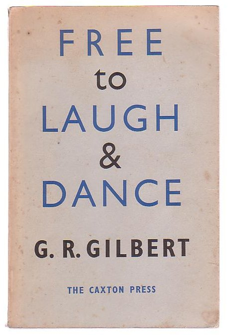 Image for Free to Laugh & Dance: Stories