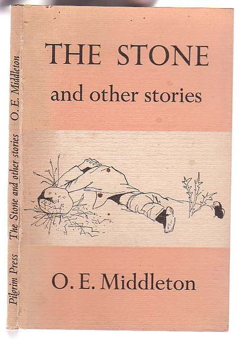 Image for The Stone And Other Stories