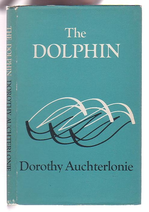 Image for The Dolphin