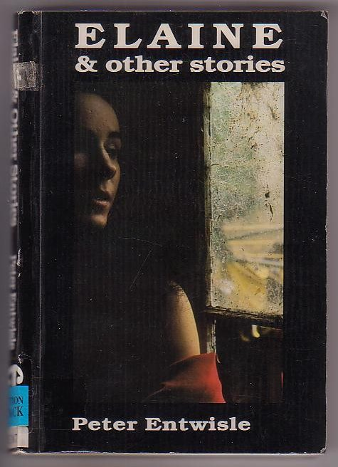 Image for Elaine & Other Stories