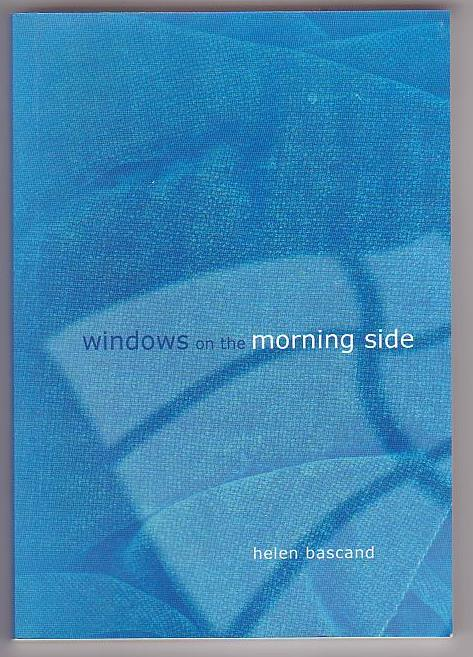 Image for Windows on the Morning Side