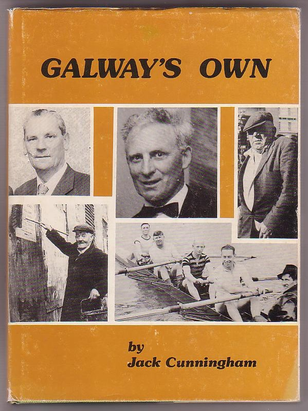 Image for Galway's Own