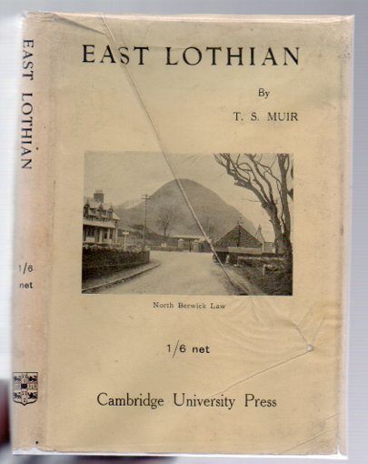 Image for East Lothian
