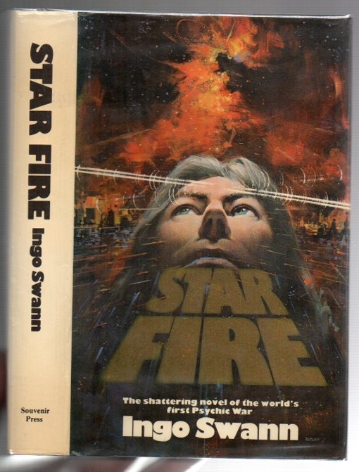 Image for Star Fire
