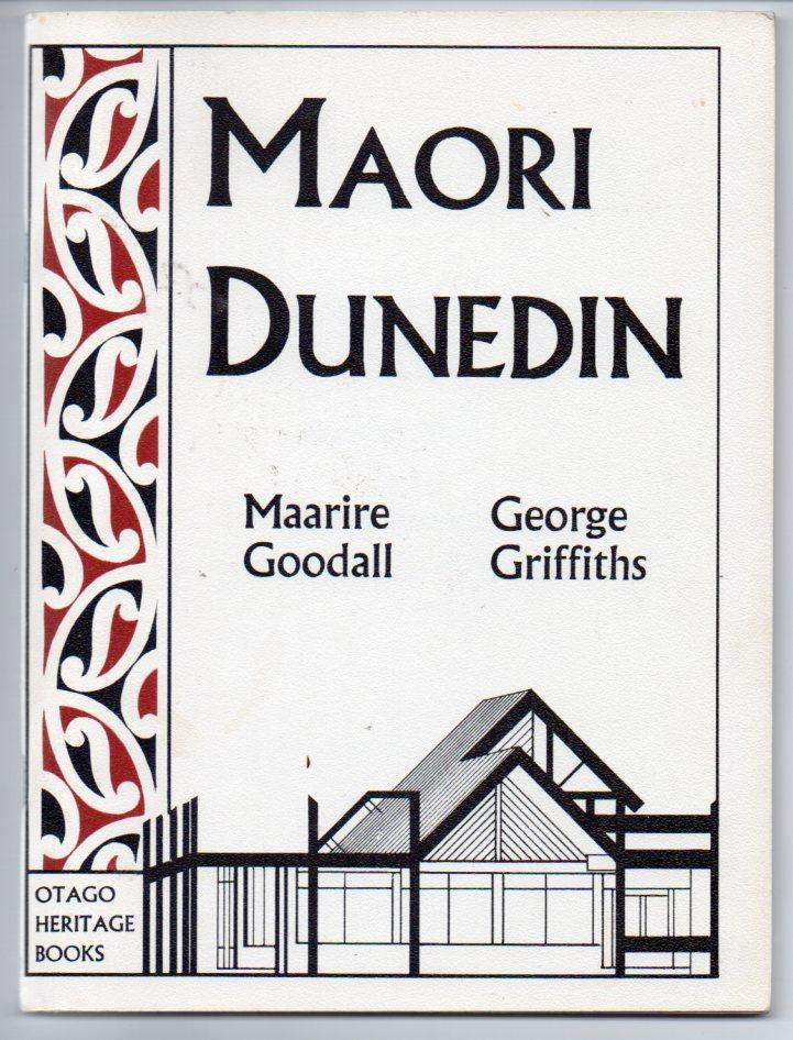 Maori Dunedin