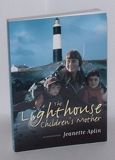 Image for The Lighthouse Children's Mother