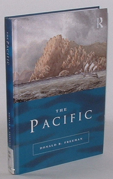 Image for The Pacific