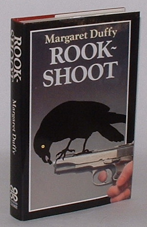 Image for Rook-Shoot