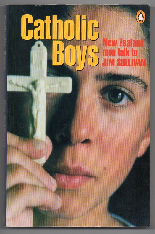 Image for Catholic Boys