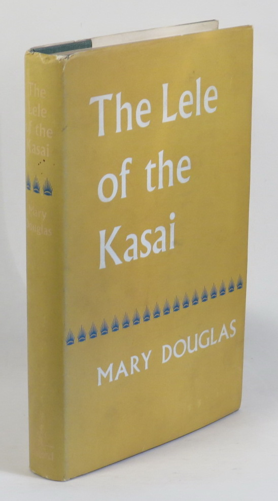 Image for The Lele of the Kasai