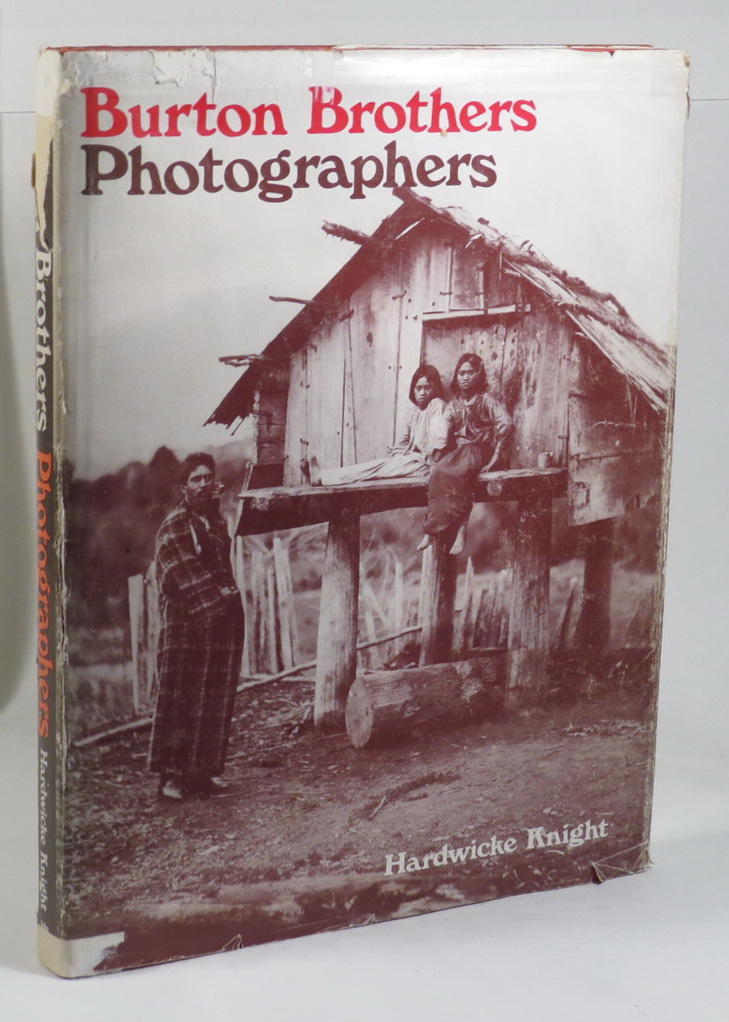 Image for Burton Brothers - Photographers
