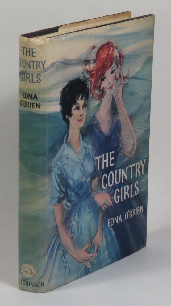 Image for The Country Girls