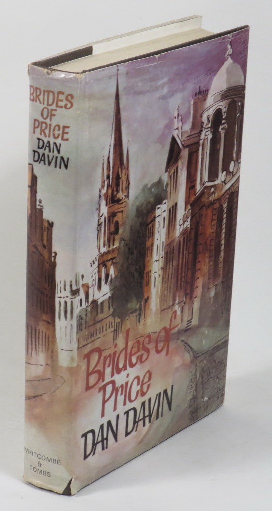 Image for Brides of Price