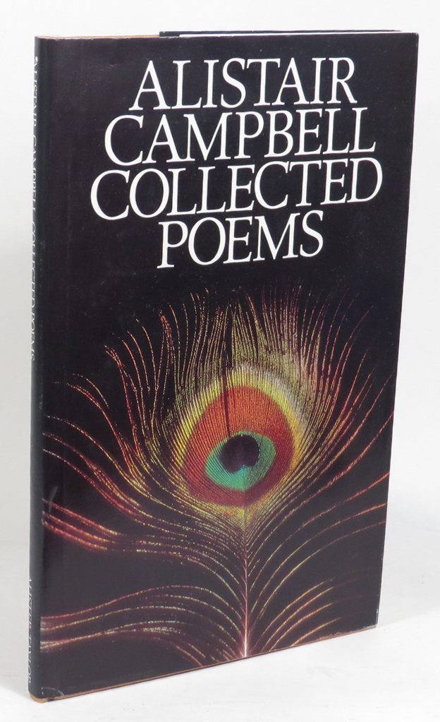 Image for Collected Poems