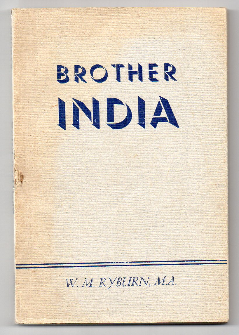 Image for Brother India