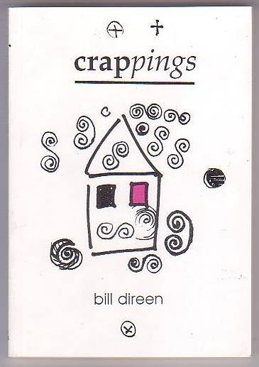 Image for Crappings