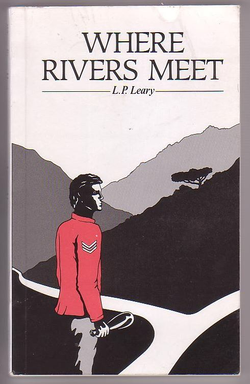 Image for Where Rivers Meet