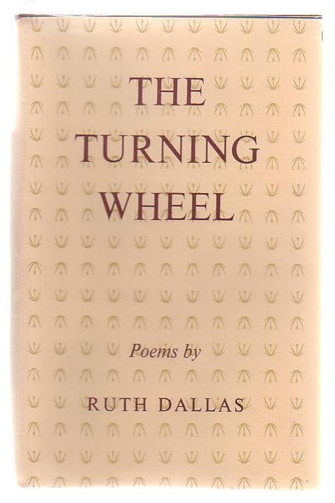Image for The Turning Wheel