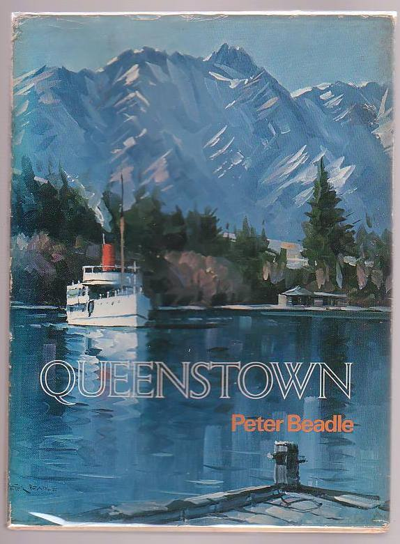 Image for Queenstown