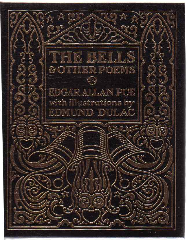 Image for The Bells And Other Poems