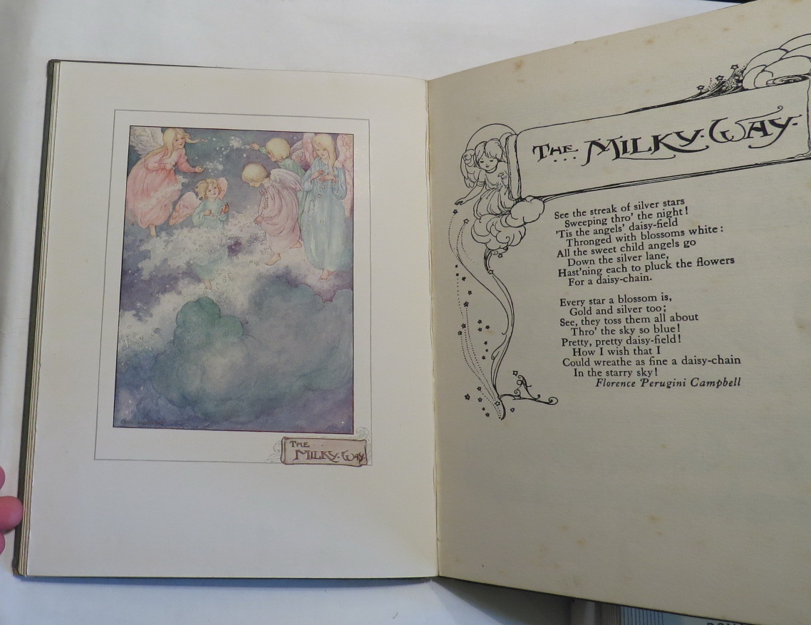 Image for The Sleepy Song Book
